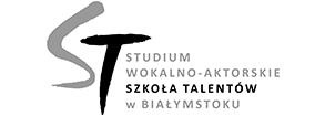 Policealne Studium Wokalno-Aktorskie w Białymstoku